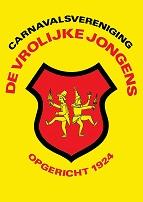VJ Logo kleur klein